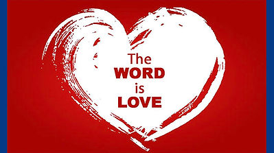 word is love.jpg