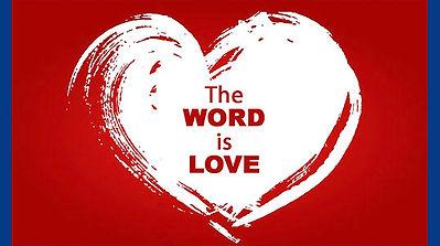 word is love.jpg