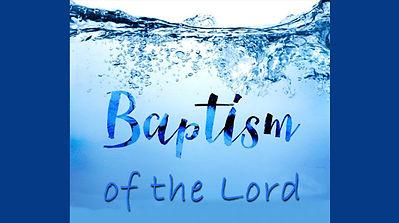 baptism lord.jpg