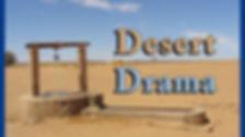 desert drama.jpg