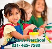 SC Preschool.jpg