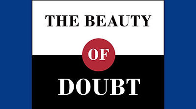 Beauty of Doubt.jpg