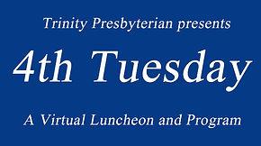 4th Tuesday logo.jpg