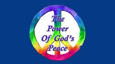 gods peace.jpg