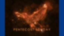 pentecost 2020.jpg