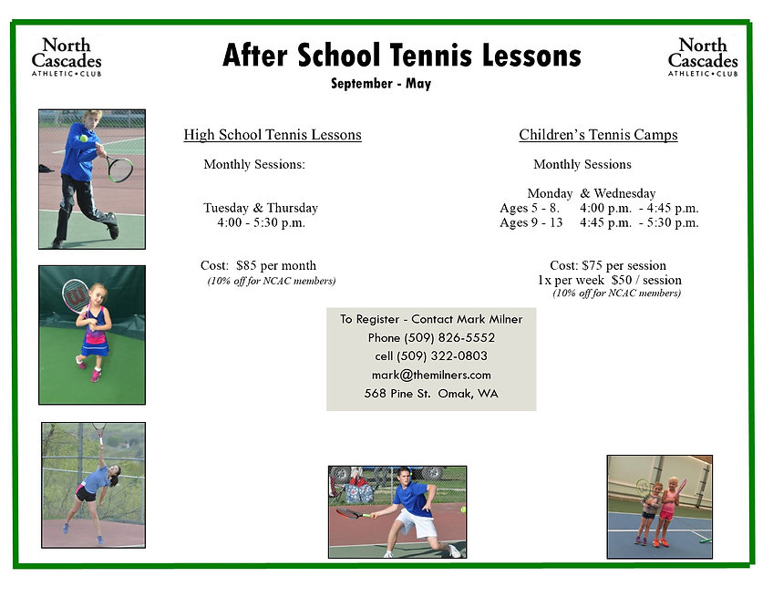 After School tennis lessons '19.jpg