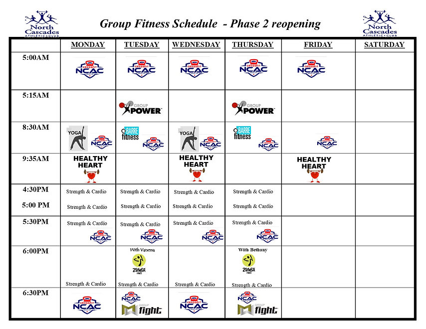 Group Fitness Schedule - Phase 2.jpg