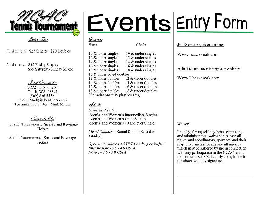 NCAC Tennis Tournament 2021 pg 2.jpg