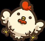 キャラクターロゴ.png