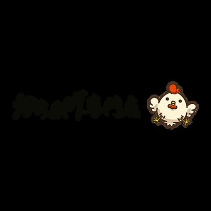 博多唐揚げ専門店ロゴ.png