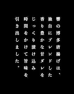 秘伝の文面.png