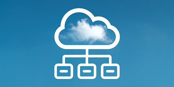 cloud-vs-shared-hosting-for-wordpress.jp