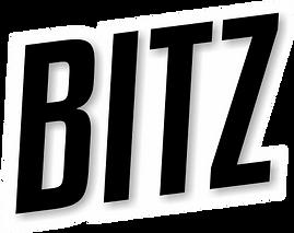 marca Bitz.png