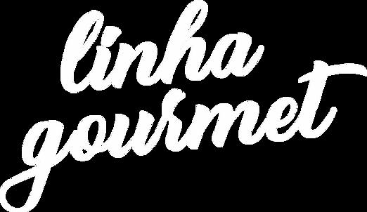 linha gourmet.png