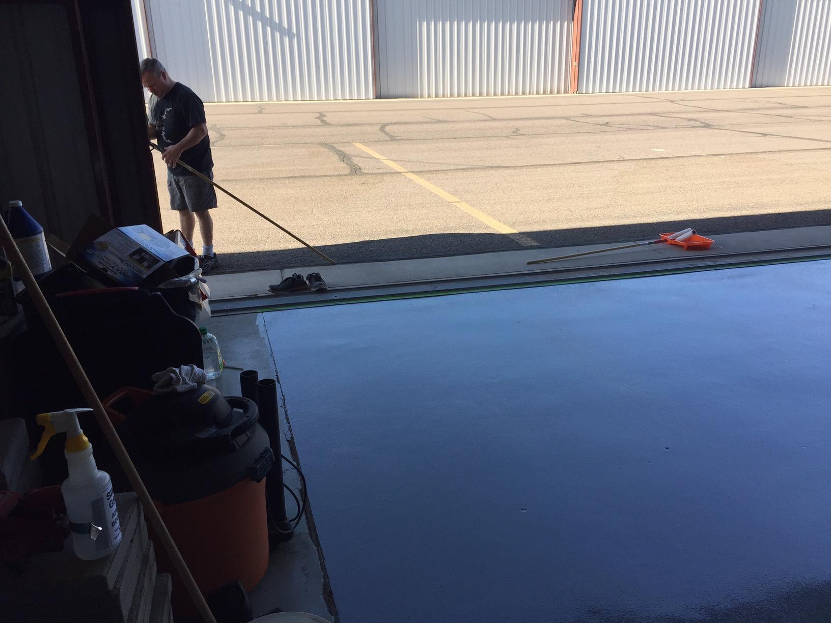 epoxy coating 7-2017