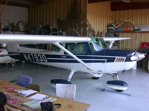 N47930-hangar