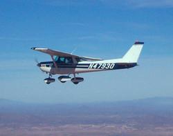 flying-2