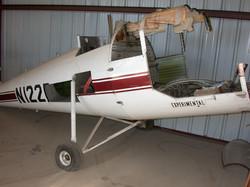DSCN4735