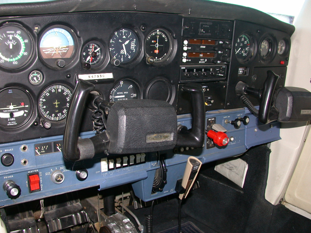 DSCN2576