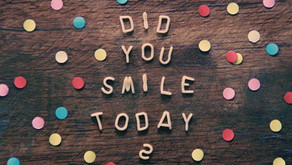 Startups With a Smile: Why You Should Have A Positive Mindset In Business