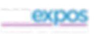 B2B Expos Logo.png