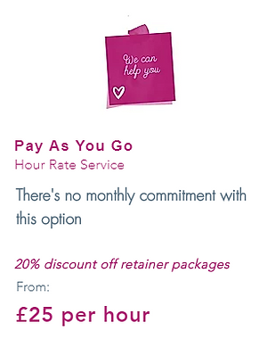 PAY AS YOU GO PRICES.PNG