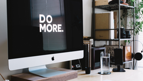 Technological Steps For The Remote Worker