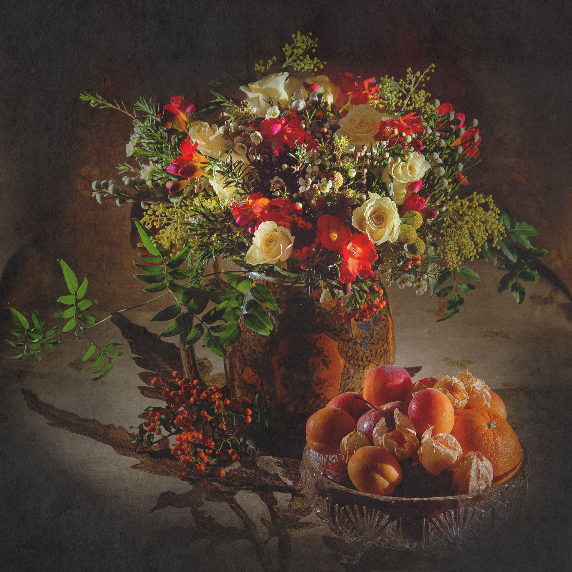 Rembrantflowers.jpg