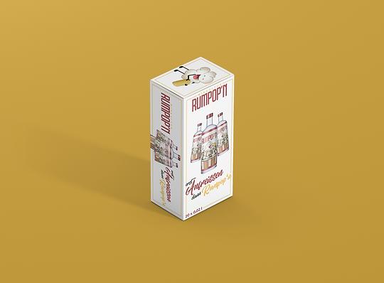 box-mockup-4.png