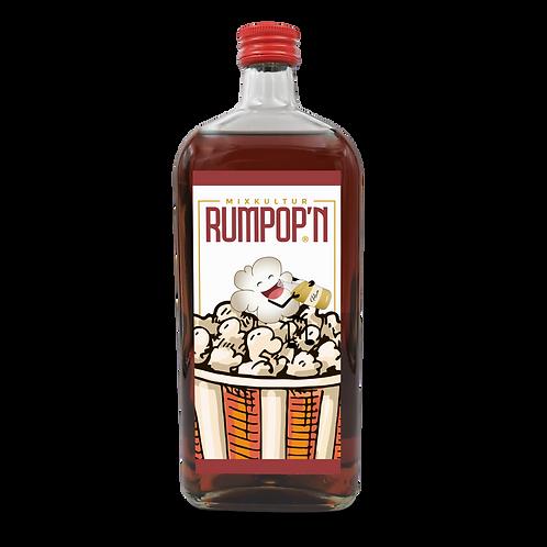 Rumpopn 0,7L