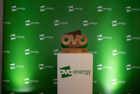 OVO Energy Night Ride