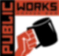 Public_Works_Final_Logo_CMYK No Tan.png