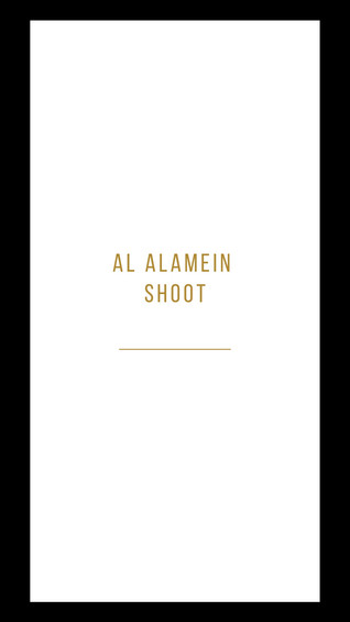 Al Alamein