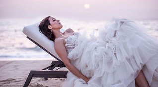 Our latest shoot for _alalameinhotel.jpg