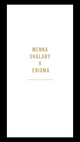 Menna Shalabi