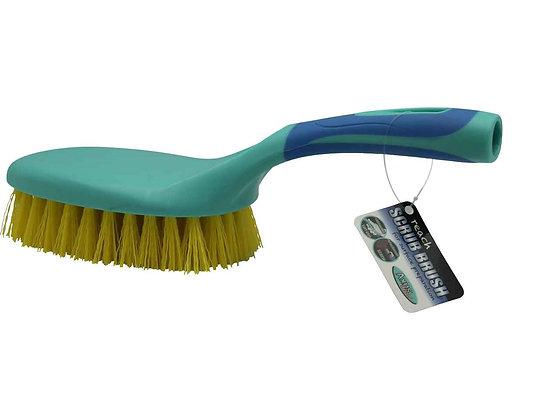 Axus Decor AXU/SCBR Reach Scrub Brush