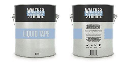 Liquid Tape 1 Litre