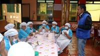 Comedor Barrio Santafe 1.jpg