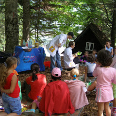 Summer-Camp 038.jpg