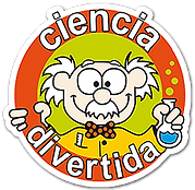Ciencia Divertida Colombia