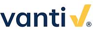 Logo Vanti.PNG