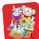 Talleres en Clase Ciencia Divertida