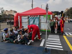 seguridad vial para niños.jpg