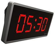 gps-wall-mount-clock-gps-wall-mount-cloc