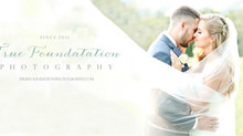 Finding Your Wedding Photographer -Continued