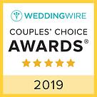 2019badge-weddingawards_en_US.png