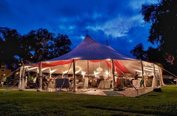 party-tent-2.jpg