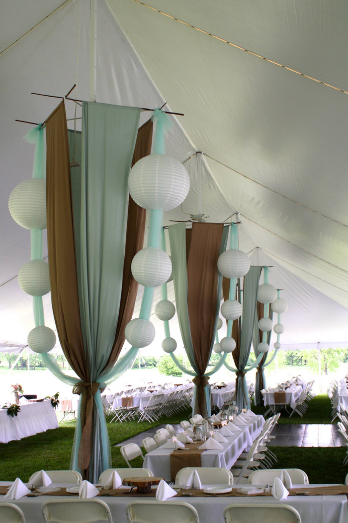 6 Exotic Ideas for Your Next Event