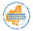 dairy%20event_edited.png