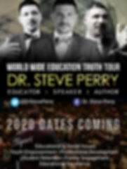2020 dates flyer.jpg
